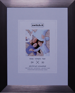 Titaan 29,7 x 42 cm (A3) XL